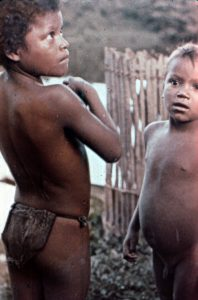 F-04811-Indigenas-Miskitos-Honduras-1979-CONAC-INIDEF