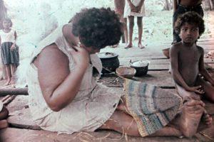 F-04813-Indigenas-Miskitos-Honduras-1979-CONAC-INIDEF