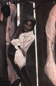F-04815-Indigenas-Miskitos-Honduras-1979-CONAC-INIDEF