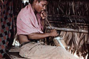 F-04822-Indigenas-Miskitos-Honduras-1979-CONAC-INIDEF