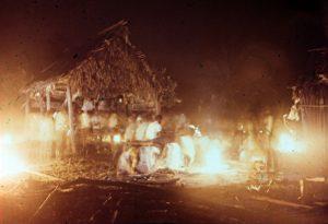 F-04824-Indigenas-Miskitos-Honduras-1979-CONAC-INIDEF
