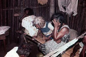 F-04827-Indigenas-Miskitos-Honduras-1979-CONAC-INIDEF