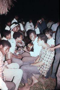 F-04829-Indigenas-Miskitos-Honduras-1979-CONAC-INIDEF