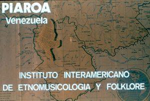 F-04831-Indigenas-Piaroa-Venezuela-1979-CONAC-INIDEF