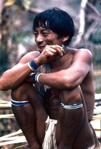 F-04842-Indigenas-Piaroa-Venezuela-1979-CONAC-INIDEF