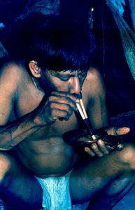 F-04845-Indigenas-Piaroa-Venezuela-1979-CONAC-INIDEF