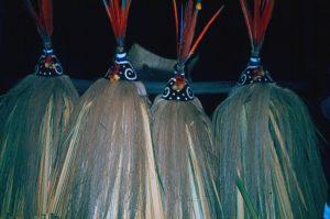 F-04852-Indigenas-Piaroa-Venezuela-1979-CONAC-INIDEF