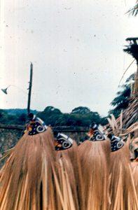 F-04857-Indigenas-Piaroa-Venezuela-1979-CONAC-INIDEF