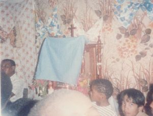 F-06198-Niño-Jesus-Maturincito-Tacarigua-M-Miranda-1987-IPC-UPEL