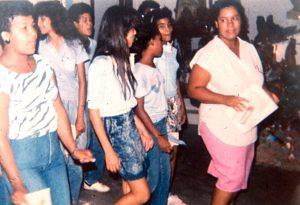 F-06257-Niño-Jesus-San Fernando-del-Rey-Miranda-1987-IPC-UPEL