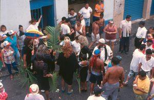 F-07104-Sardina-Naiguata-Vargas-1995-Moraiba-Tibisay-Pozo