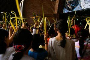 F-7745-S-S-Domingo-Cumbres-Curumo-2012-Cristina-Eduardo