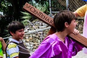 F-7778-S-S-Martes-Cumbres-Curumo-2012-Cristina-Eduardo