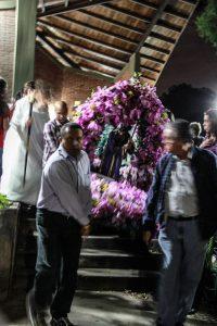 F-7836-S-S-Mierc-Cumbres-Curumo-2012-Cristina-Eduardo