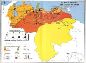 Ceballos-Mapa-002