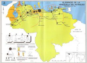 Ceballos-Mapa-003