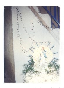 F-0012-Altar-Familiar-Las-Minitas-Baruta-1997-ITER
