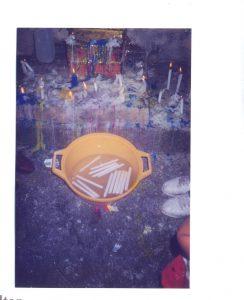 F-0016-Altar-Familiar-Las-Minitas-Baruta-1998-ITER