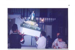 F-0019-Procesion-Virgen-de-las-Velitas-Las-Minitas-Baruta-1998-ITER