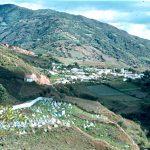 F-03468-1-San-Benito-Andes-INAF