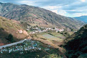 F-03468-2-San-Benito-Andes-INAF