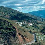 F-03468-3-San-Benito-Andes-INAF