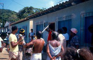 F-04233-Santos-Inocentes-Chuspa-Vargas-1986-IPC-UPEL