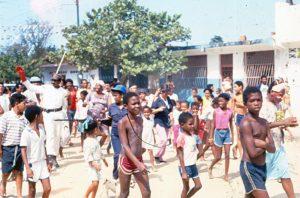 F-04240-Santos-Inocentes-Chuspa-Vargas-1986-IPC-UPEL