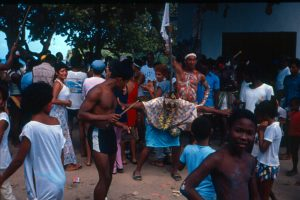 F-04244-Santos-Inocentes-Chuspa-Vargas-1986-IPC-UPEL