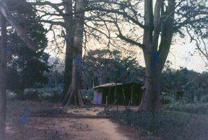 F-04280-Taparitas-de-Cariaco-Sucre-1987-IPC-UPEL