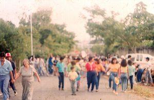 F-06036-San-Benito-Betijoque-Trujillo-1987-IPC-UPEL