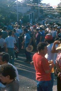 F-06038-San-Benito-Betijoque-Trujillo-1987-IPC-UPEL