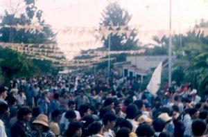 F-06039-San-Benito-Betijoque-Trujillo-1987-IPC-UPEL