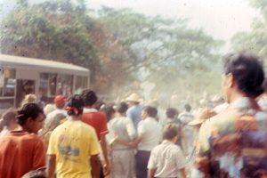 F-06043-San-Benito-Betijoque-Trujillo-1987-IPC-UPEL