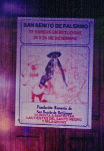 F-06054-San-Benito-Betijoque-Trujillo-1987-IPC-UPEL
