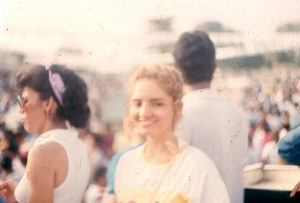 F-06078-San-Benito-Betijoque-Trujillo-1987-IPC-UPEL