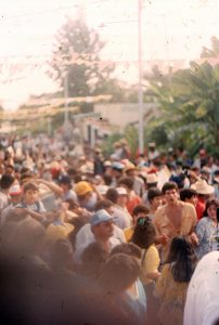 F-06081-San-Benito-Betijoque-Trujillo-1987-IPC-UPEL