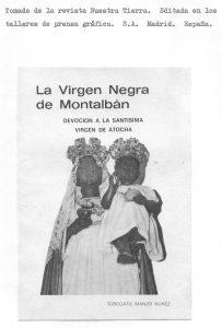 F-06953-Virgen-Inmaculada-Montalban-Carabobo-1988-IPC-UPEL