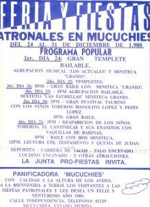 F-07652-S-Benito-S-Cecilia-Mucuch-Merida-1988-IPC-UPEL