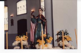 F-0328-SSanta-SJuan-Evangelista-Tacarigua-Mamporal-Miranda-1985-EAGO