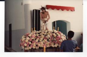 F-0329-SSanta-Jesus-en-la-Columna-Tacarigua-Mamporal-Miranda-1985-EAGO