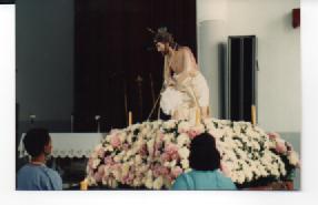 F-0330-SSanta-Jesus-en-la-Columna-Tacarigua-Mamporal-Miranda-1985-EAGO
