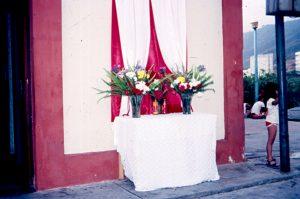 F-03378-Diablos-Naiguata-Vargas-1983-Foto-Enrique-Ali-Gonzalez-Ordosgoitti