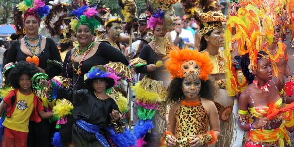 050-1-RFCD-2014-Febrero-Carnaval-Caribeno-Naiguata-Trinidad