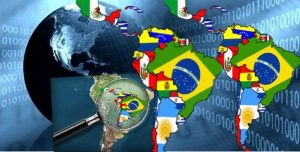 060-1-RFCD-2014-Diciembre-America-Latina-Brasil-Comparacion