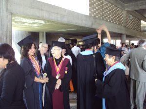 Carmen-Dyna-Guitian-Pedrosa