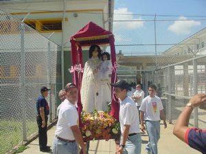 F-09148-V-Merced-PenitenciariaGV-II-El-Carmen-2001-Ponc