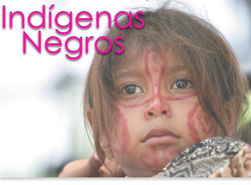 003-RFCD-2010-Marzo-Indigenas-Negros-Wayuu-Caribes-Negros-Apaches-Seminolas-Miskitos