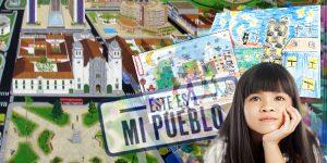 063-RFCD-1-2015-Marzo-Aula-Concepto-Pueblo