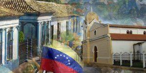 063-RFCD-2-2015-Marzo-Aula-Concepto-Pueblo